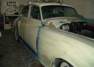 autoclassics-alquiler-de-coches-clasicos-taller-y-restauracion06