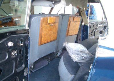autoclassics-alquiler-de-coches-clasicos-taller-y-restauracion08