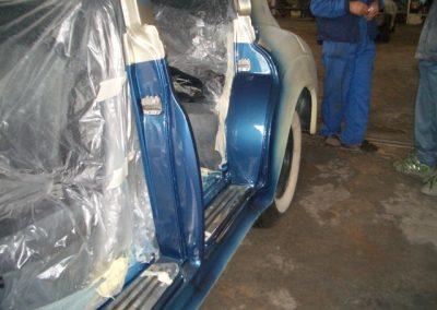 autoclassics-alquiler-de-coches-clasicos-taller-y-restauracion14