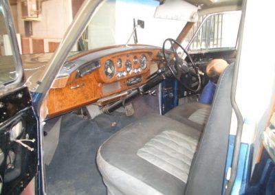 autoclassics-alquiler-de-coches-clasicos-taller-y-restauracion16