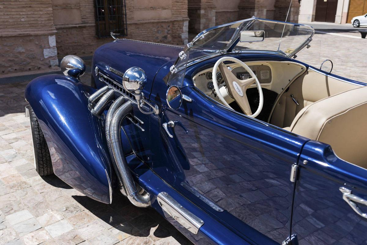 alquiler-de-coches-clasicos-auburn_ (2)