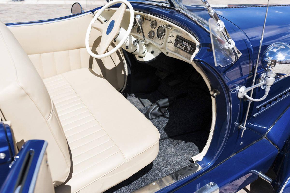 alquiler-de-coches-clasicos-auburn_ (3)