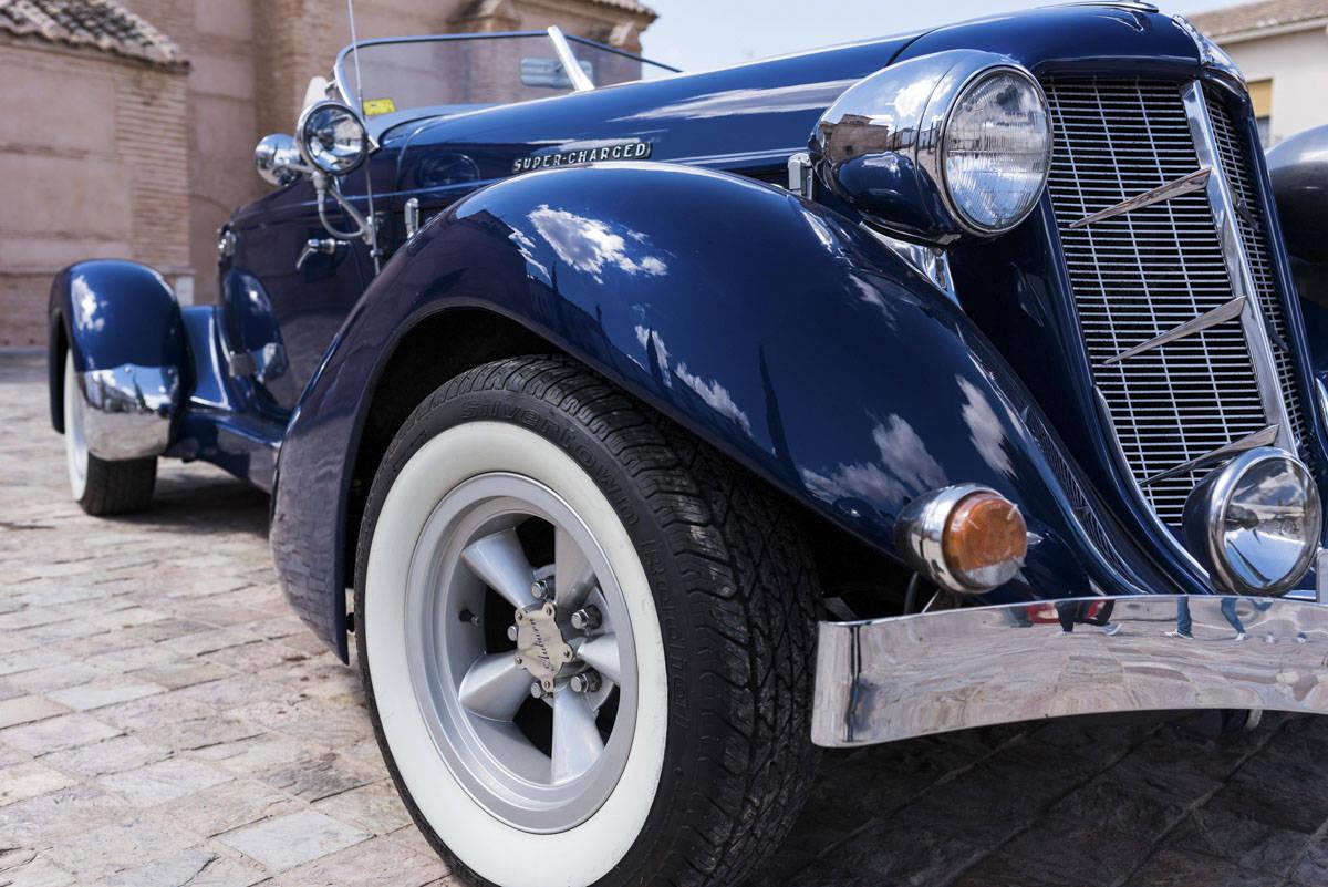 alquiler-de-coches-clasicos-auburn_ (5)