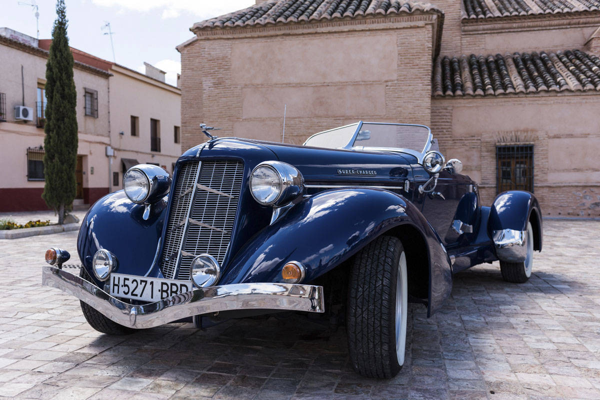 alquiler-de-coches-clasicos-auburn_ (6)