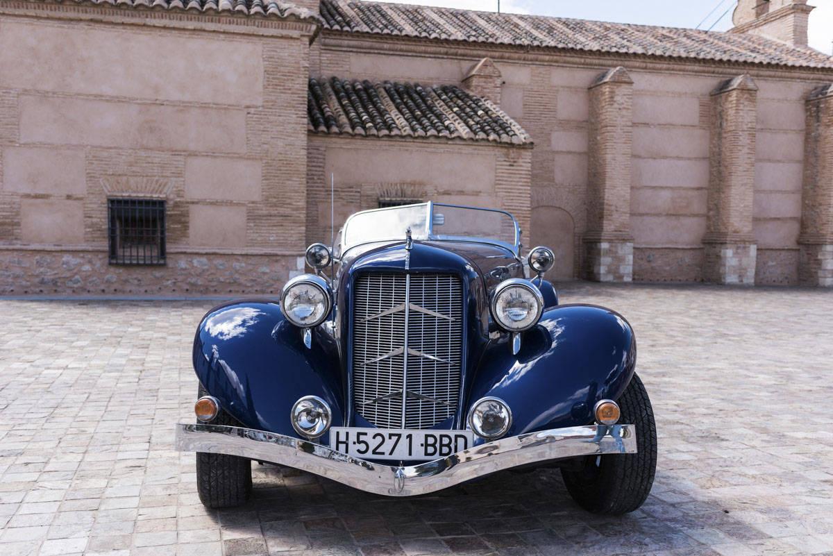 alquiler-de-coches-clasicos-auburn_ (7)
