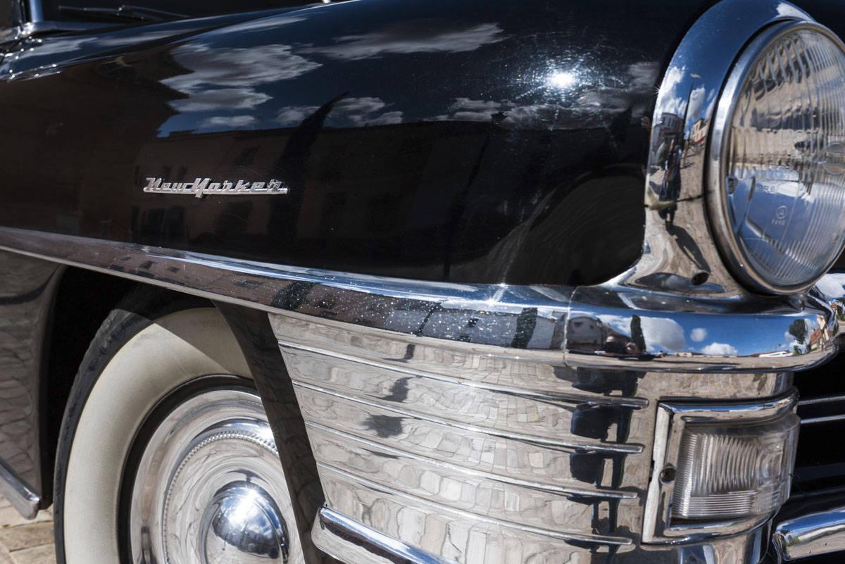 alquiler-de-coches-clasicos-cadillac-chrysler-new-yorker (5)