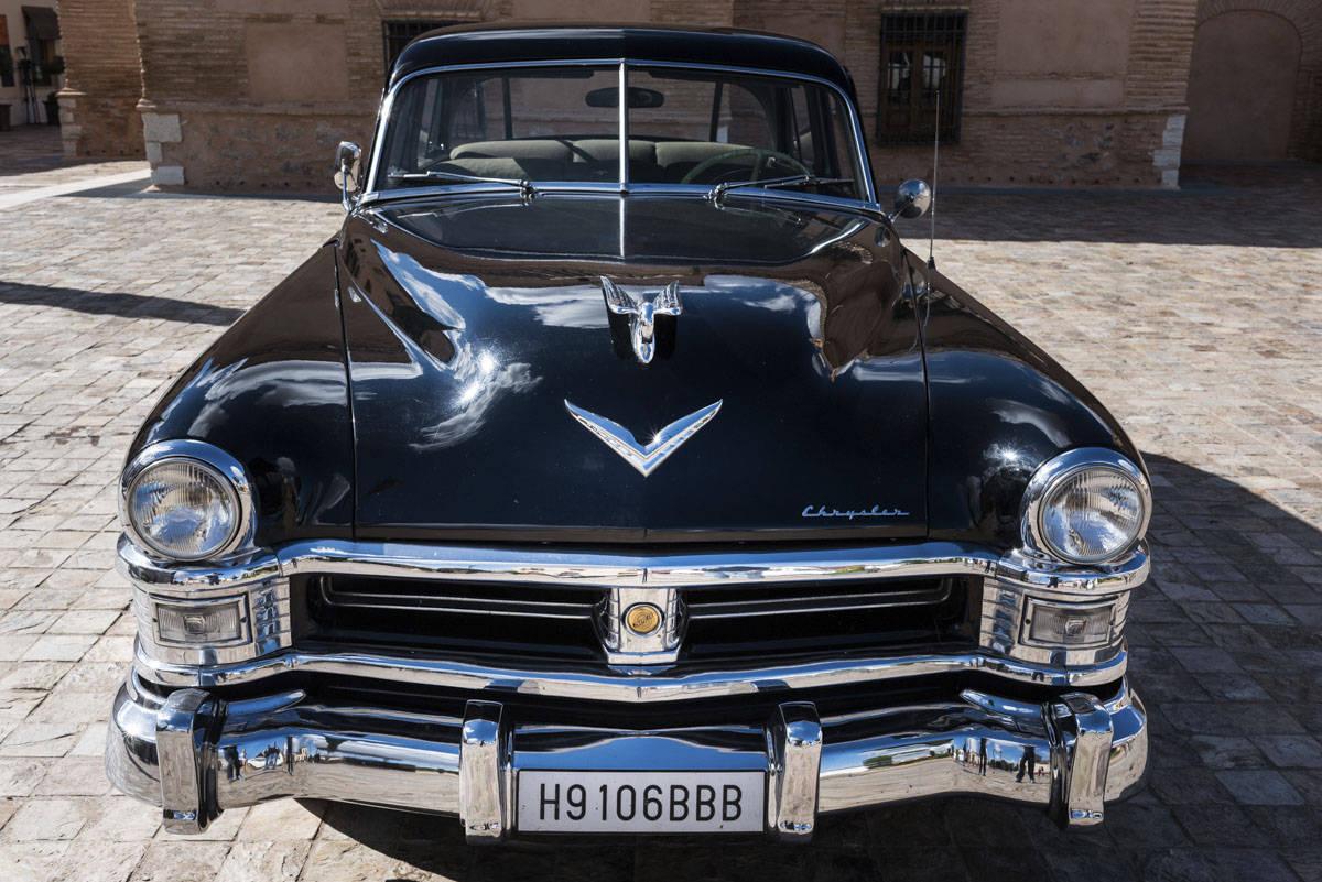alquiler-de-coches-clasicos-cadillac-chrysler-new-yorker (7)