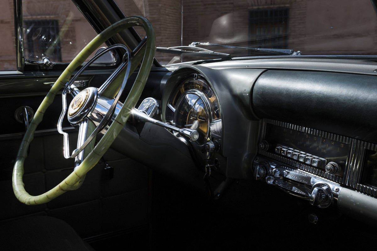 alquiler-de-coches-clasicos-cadillac-chrysler-new-yorker (8)