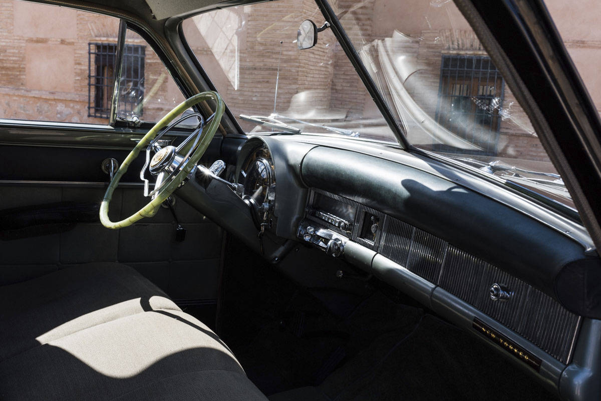 alquiler-de-coches-clasicos-cadillac-chrysler-new-yorker (9)