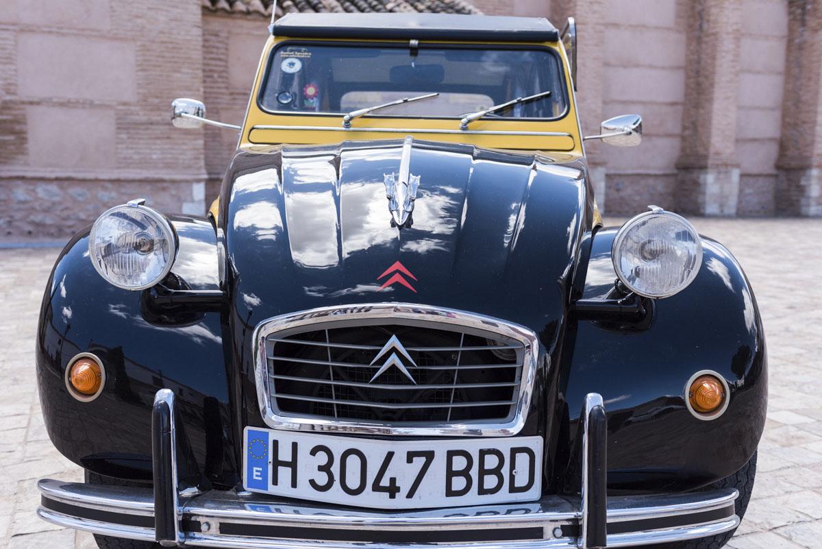alquiler-de-coches-clasicos-cadillac-citroen-2cv (7)