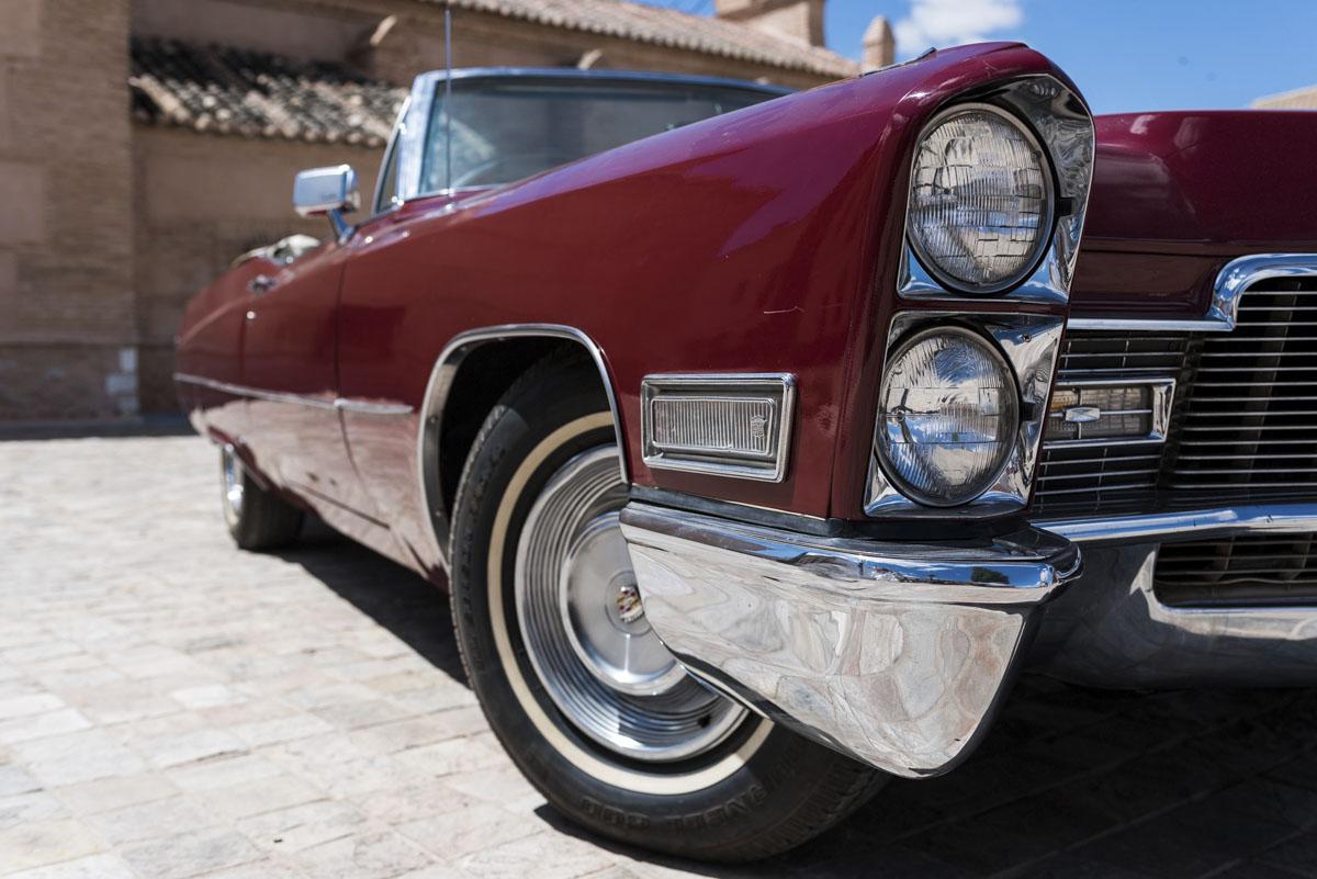 alquiler-de-coches-clasicos-cadillac-de-ville(3)
