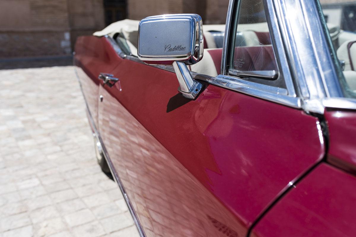 alquiler-de-coches-clasicos-cadillac-de-ville(5)