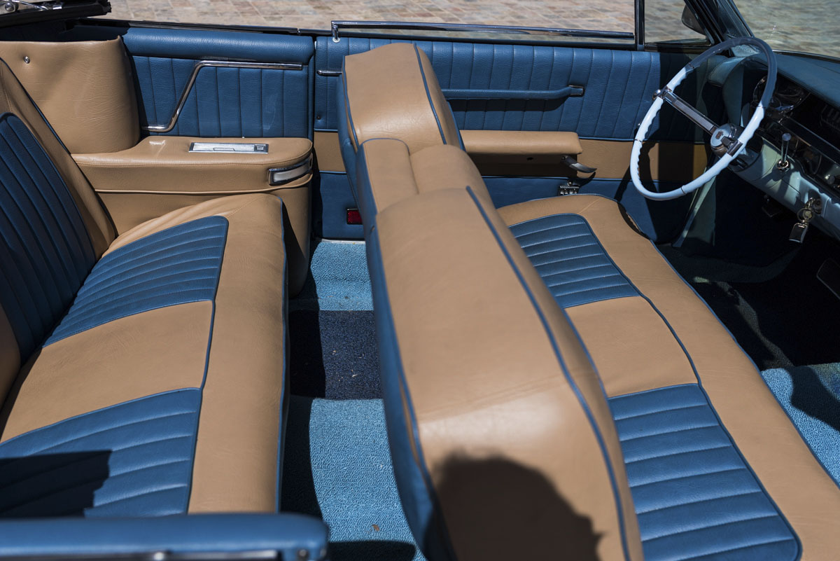 alquiler-de-coches-clasicos-cadillac-series (1)