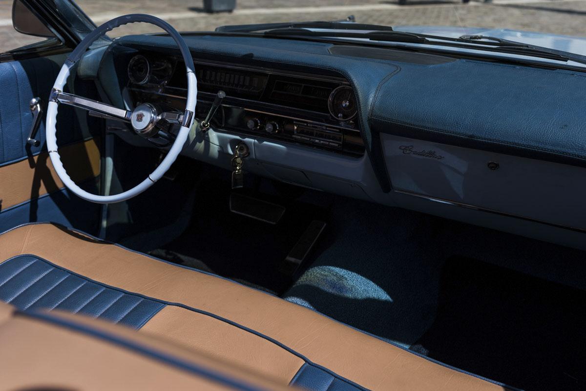 alquiler-de-coches-clasicos-cadillac-series (3)