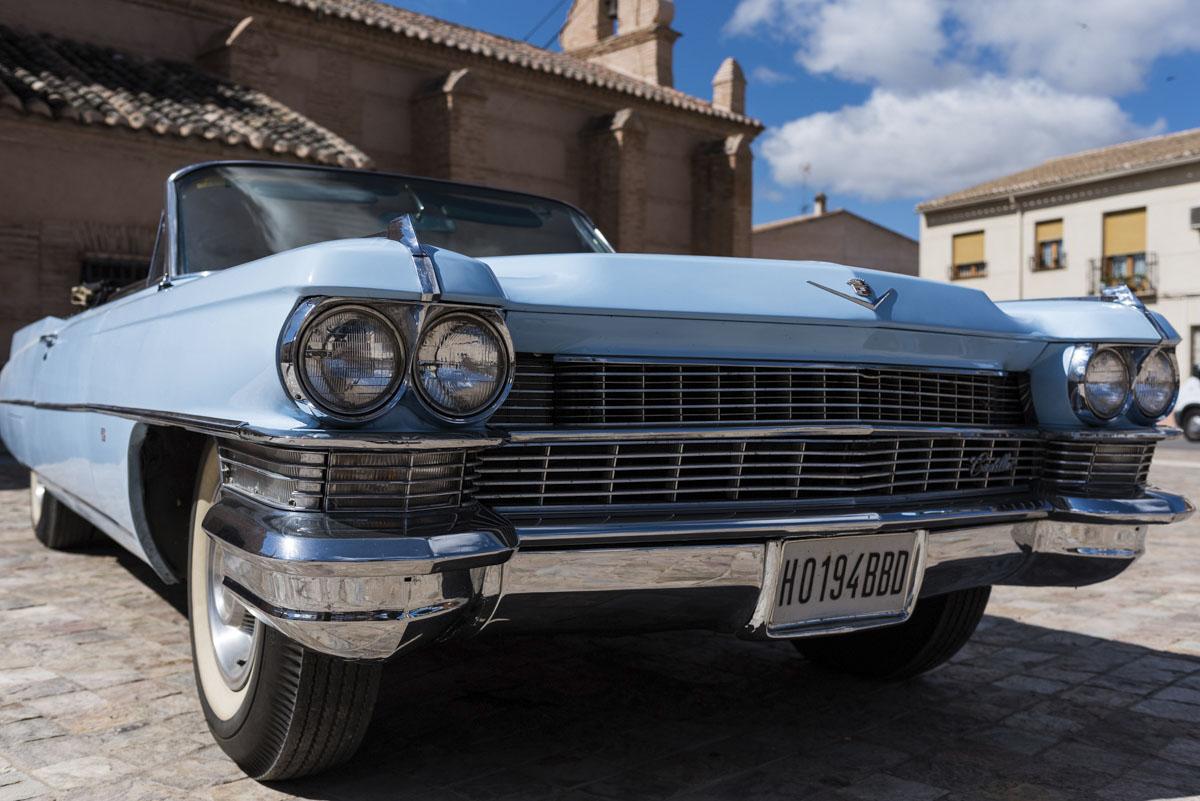 alquiler-de-coches-clasicos-cadillac-series (4)