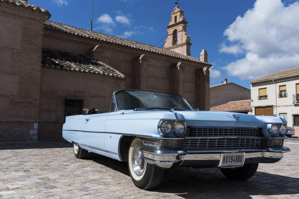 alquiler-de-coches-clasicos-cadillac-series (5)