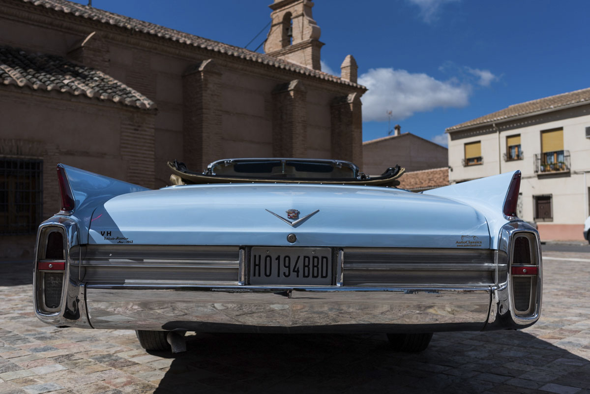 alquiler-de-coches-clasicos-cadillac-series (6)