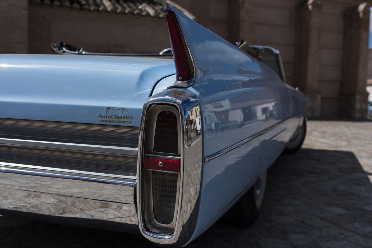 alquiler-de-coches-clasicos-cadillac-series (7)