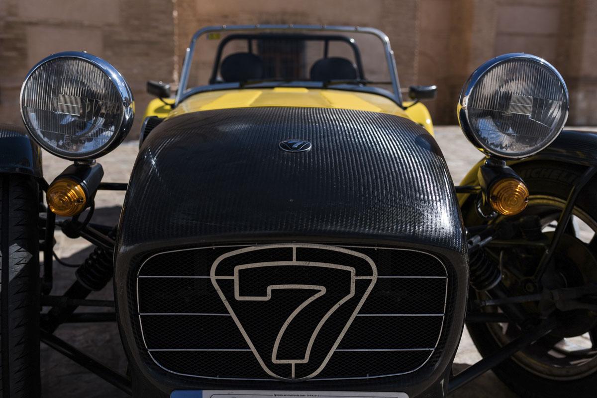 alquiler-de-coches-clasicos-caterham-seven (2)