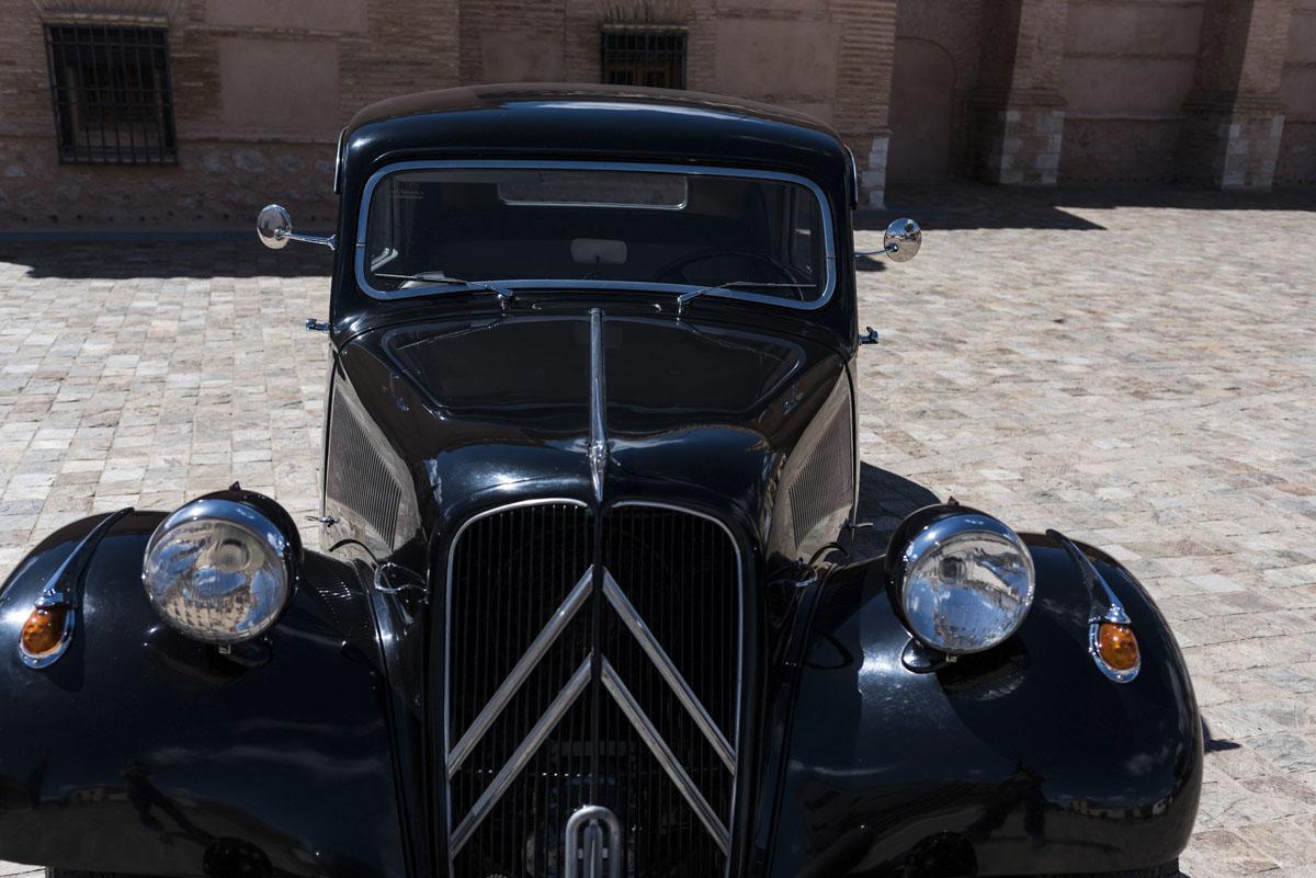 alquiler-de-coches-clasicos-citroen-11-b (5)