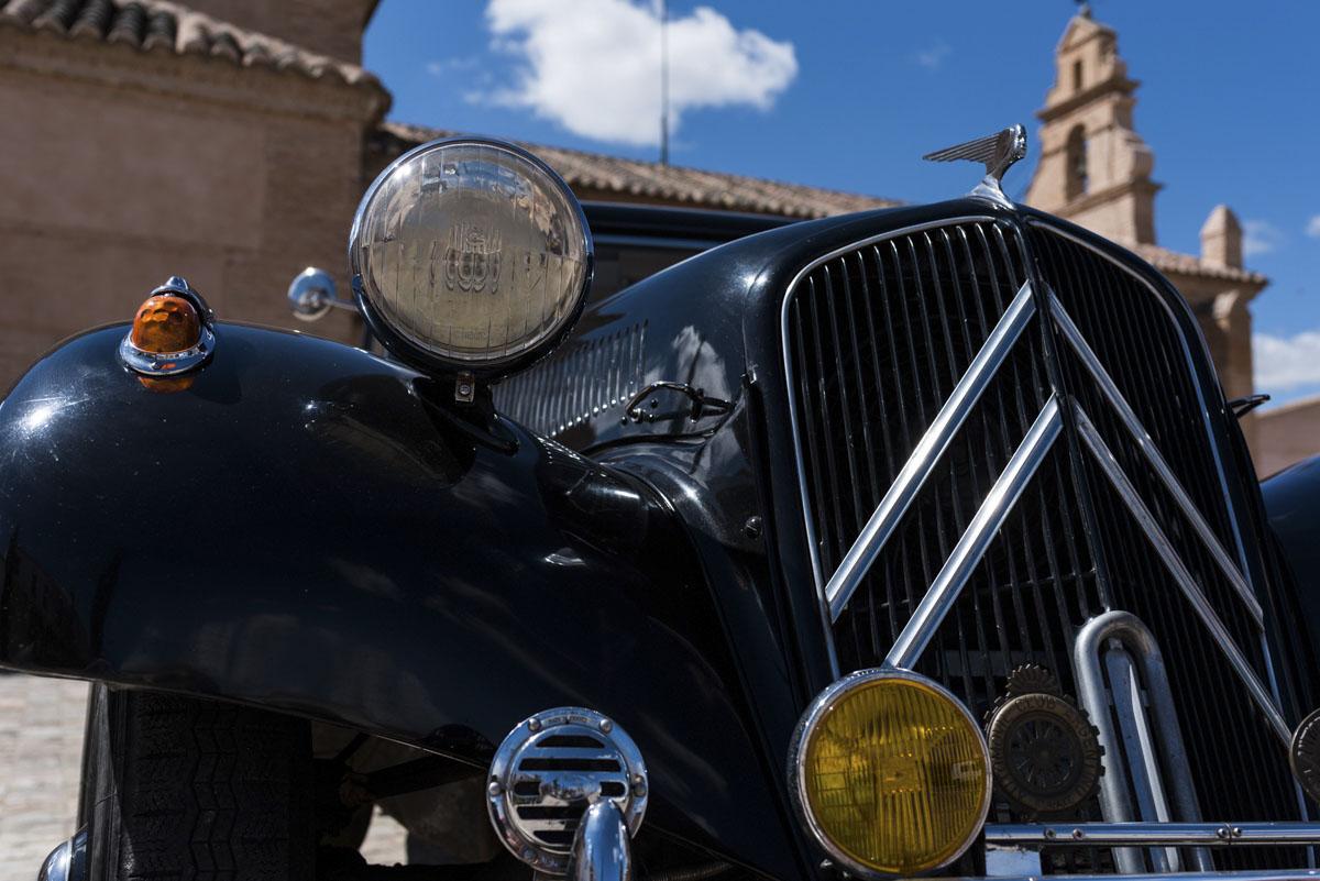 alquiler-de-coches-clasicos-citroen-11-b (6)