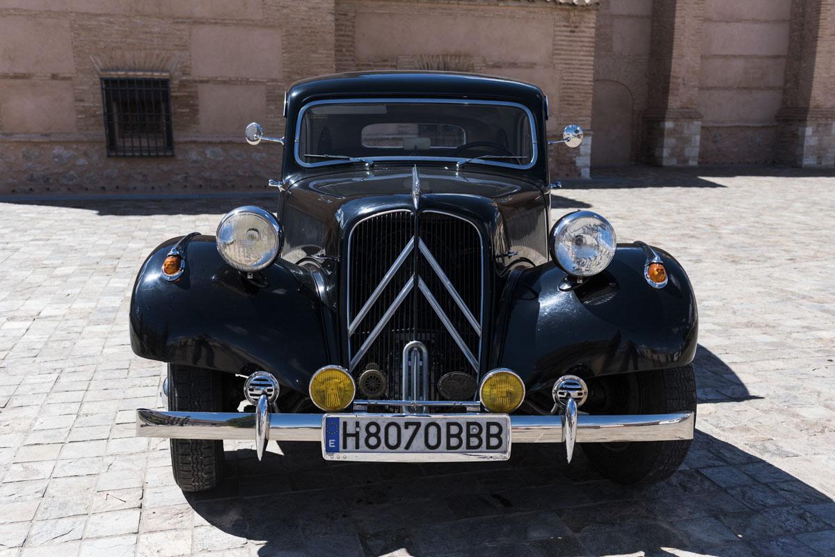 alquiler-de-coches-clasicos-citroen-11-b (7)