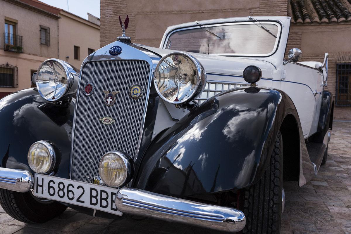 alquiler-de-coches-clasicos-delage (6)