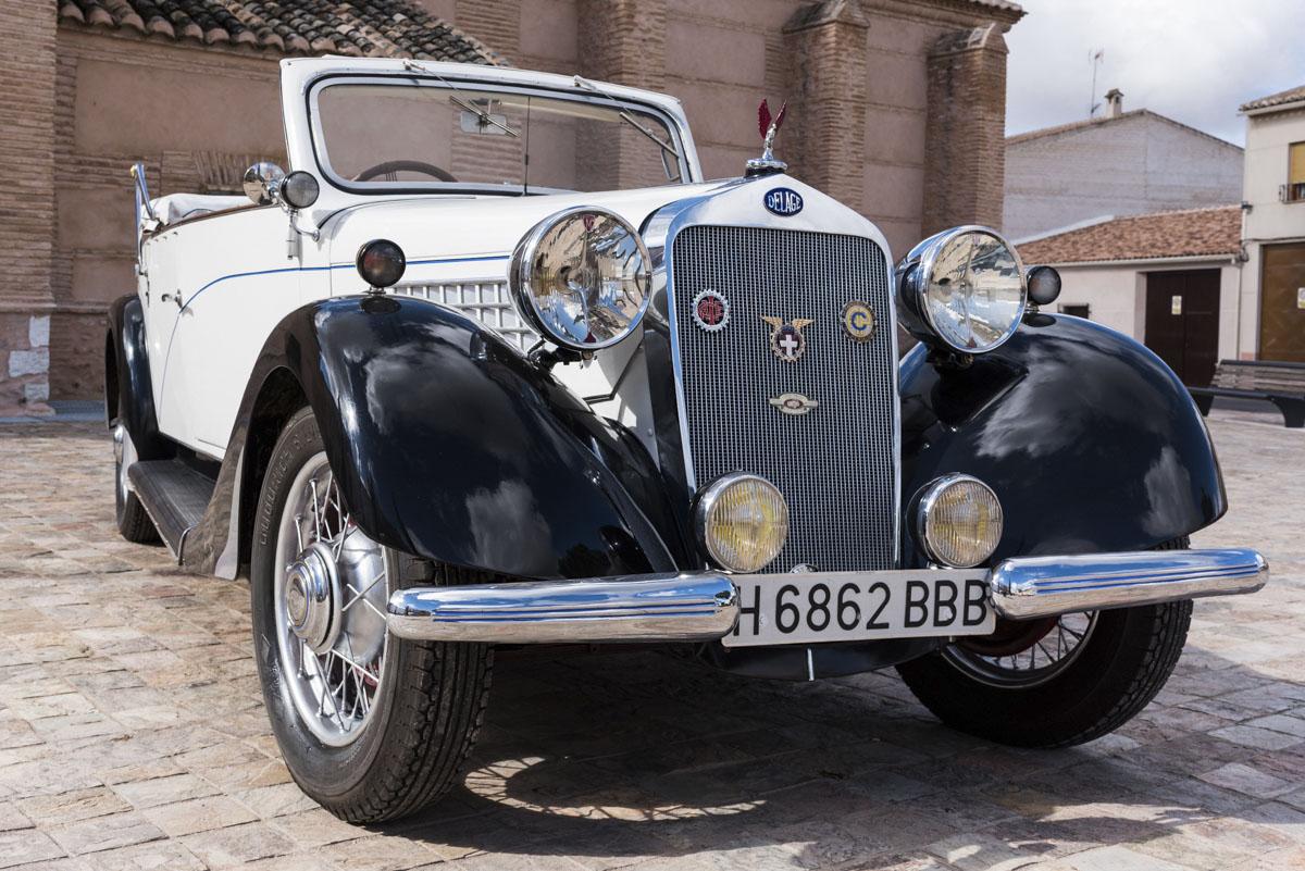 alquiler-de-coches-clasicos-delage (7)