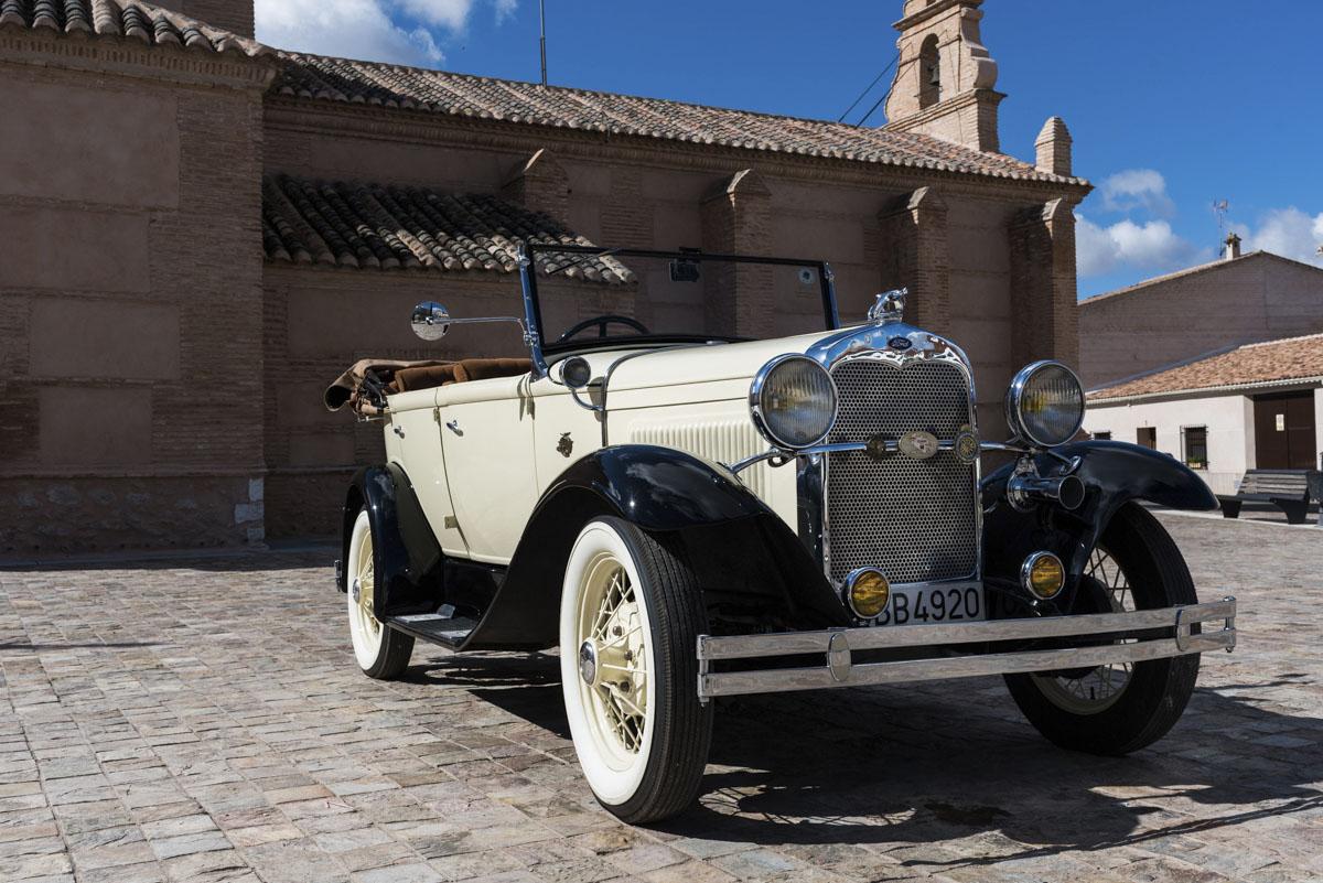 alquiler-de-coches-clasicos-ford-a (1)