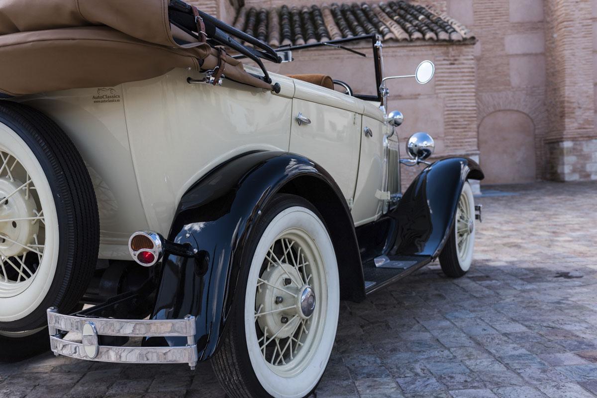 alquiler-de-coches-clasicos-ford-a (2)