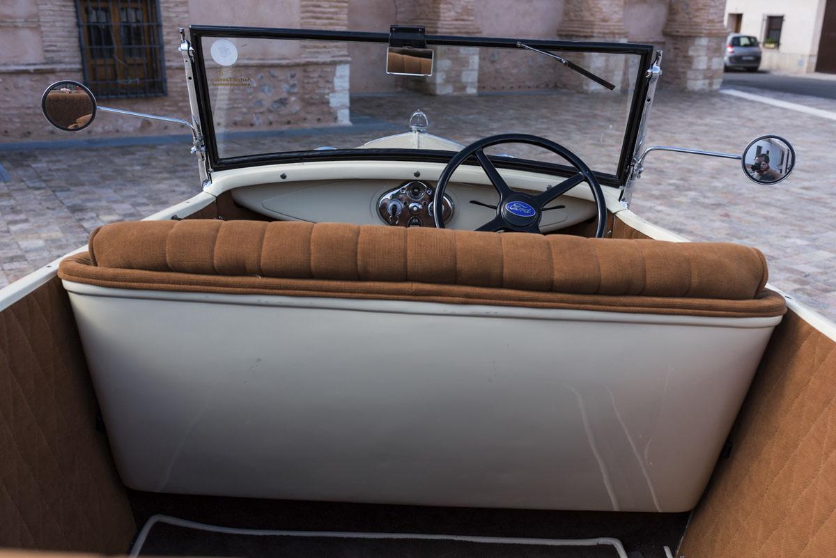 alquiler-de-coches-clasicos-ford-a (3)
