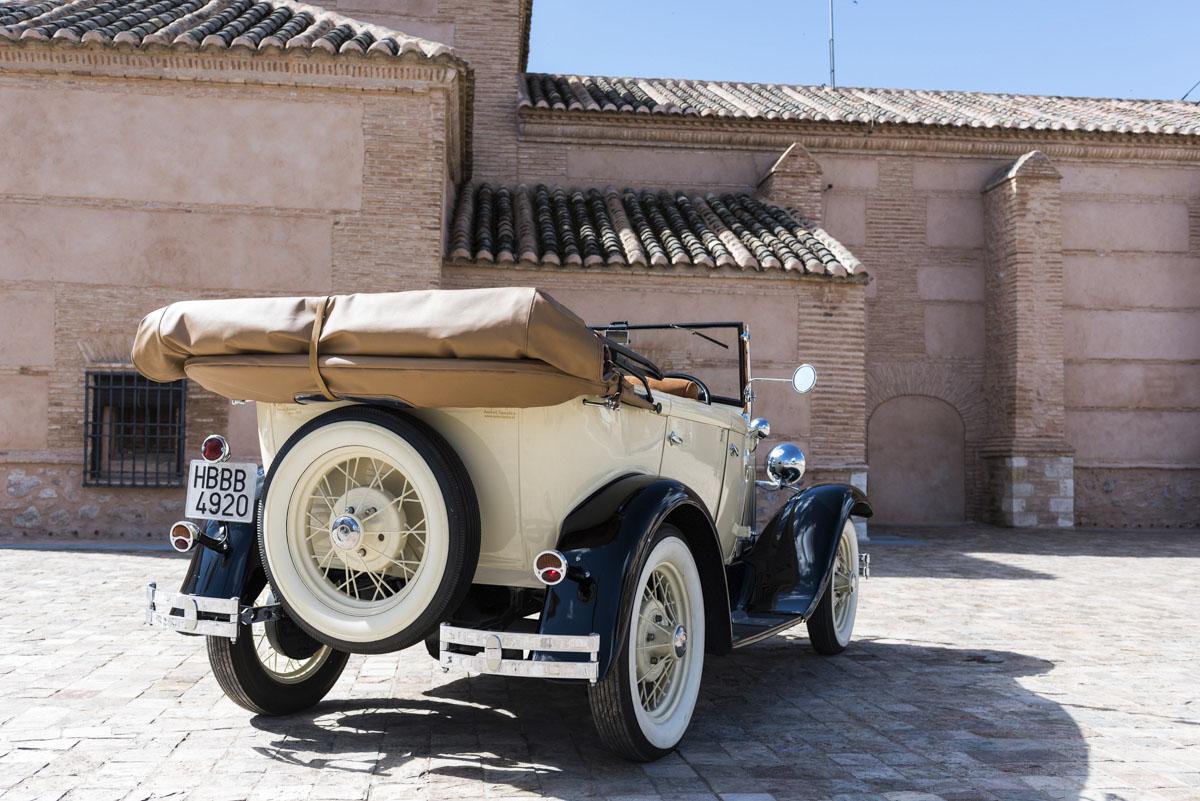 alquiler-de-coches-clasicos-ford-a (5)