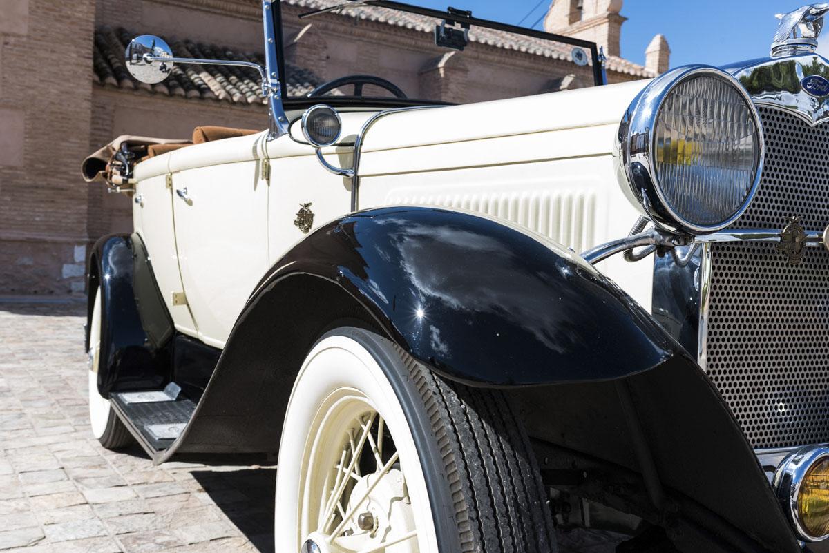 alquiler-de-coches-clasicos-ford-a (6)