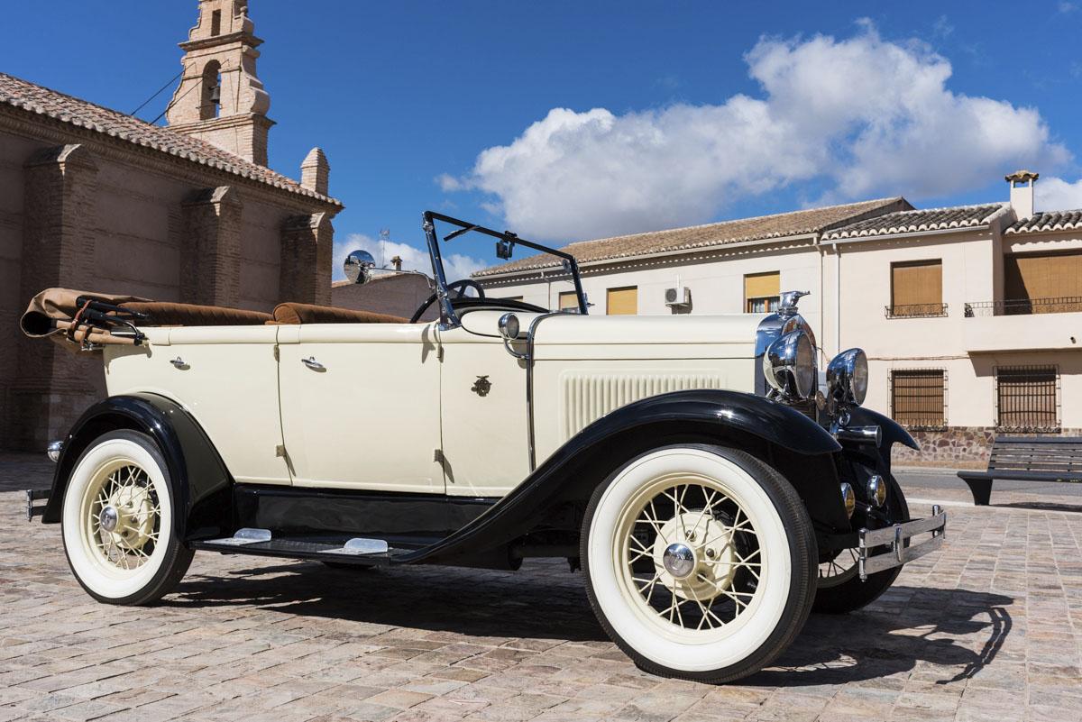 alquiler-de-coches-clasicos-ford-a (7)