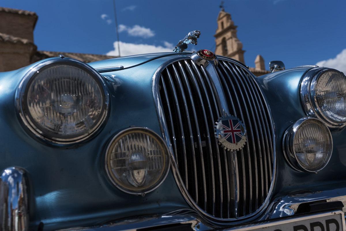 alquiler-de-coches-clasicos-jaguar-MKII (1)