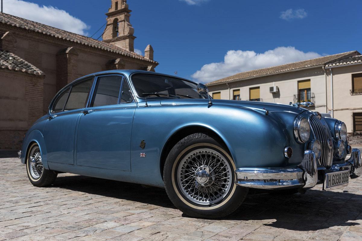 alquiler-de-coches-clasicos-jaguar-MKII (4)