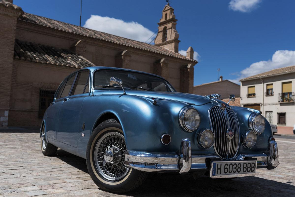 alquiler-de-coches-clasicos-jaguar-MKII (5)