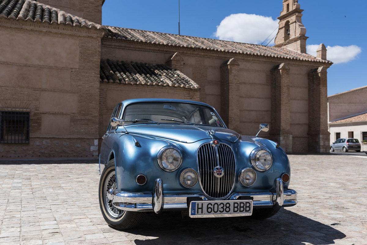 alquiler-de-coches-clasicos-jaguar-MKII (6)