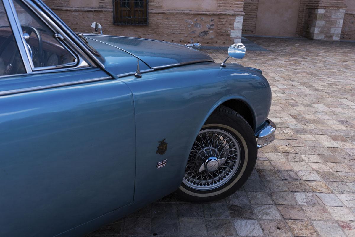 alquiler-de-coches-clasicos-jaguar-MKII (7)
