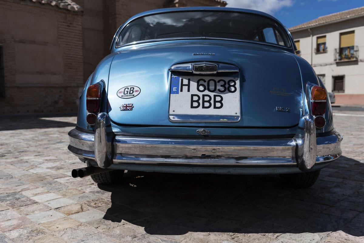 alquiler-de-coches-clasicos-jaguar-MKII (9)