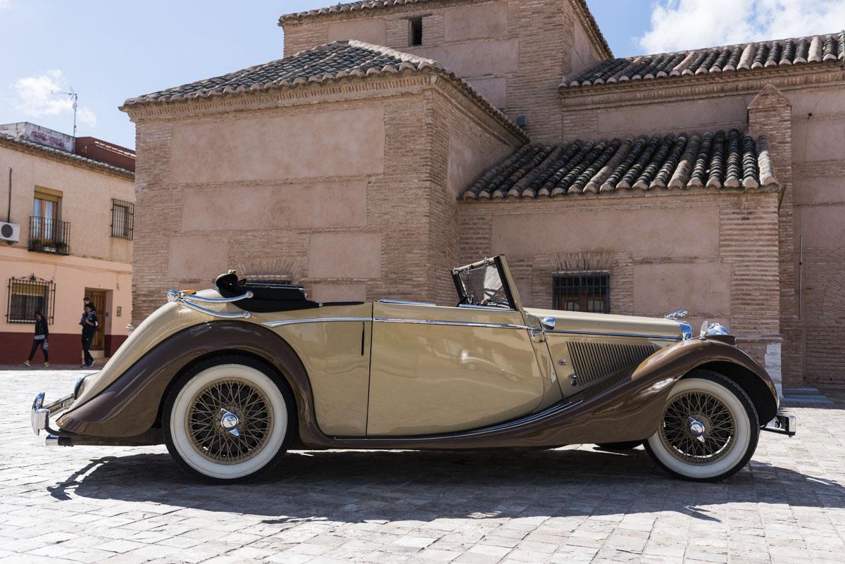 alquiler-de-coches-clasicos-jaguar-mkiv (3)