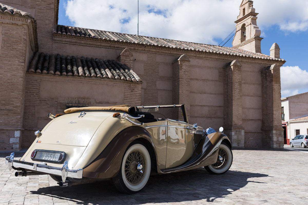 alquiler-de-coches-clasicos-jaguar-mkiv (6)