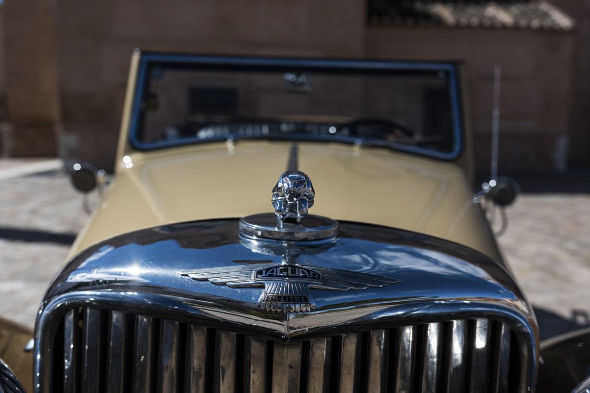 alquiler-de-coches-clasicos-jaguar-mkiv (7)