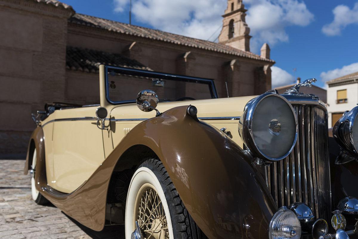 alquiler-de-coches-clasicos-jaguar-mkiv (8)