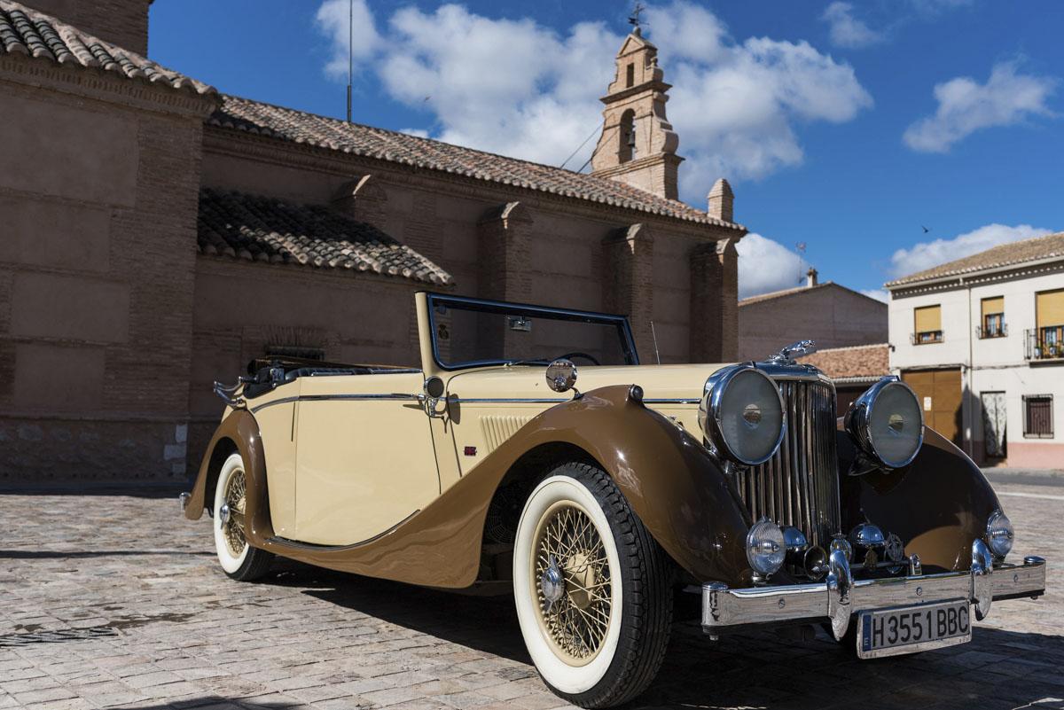 alquiler-de-coches-clasicos-jaguar-mkiv (9)
