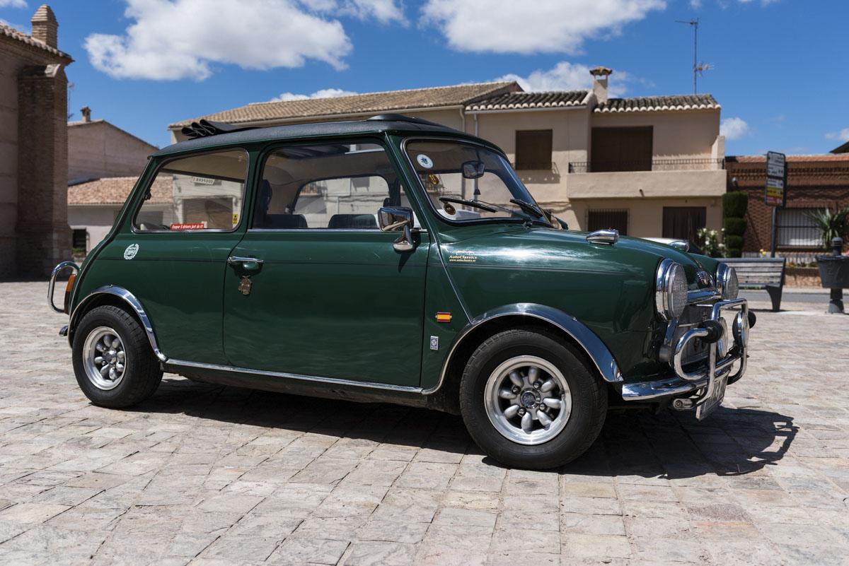 alquiler-de-coches-clasicos-mini-cooper (3)