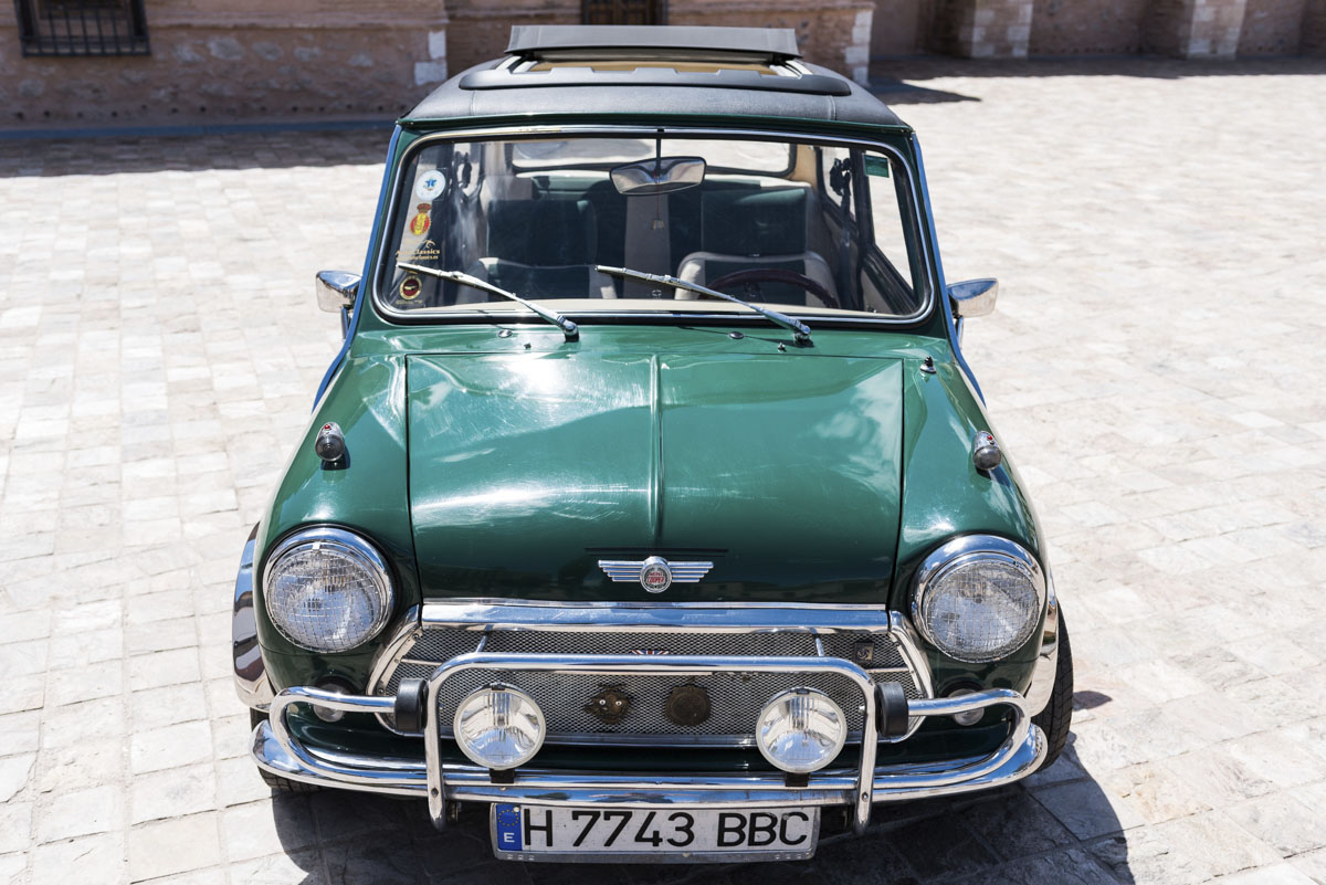 alquiler-de-coches-clasicos-mini-cooper (4)