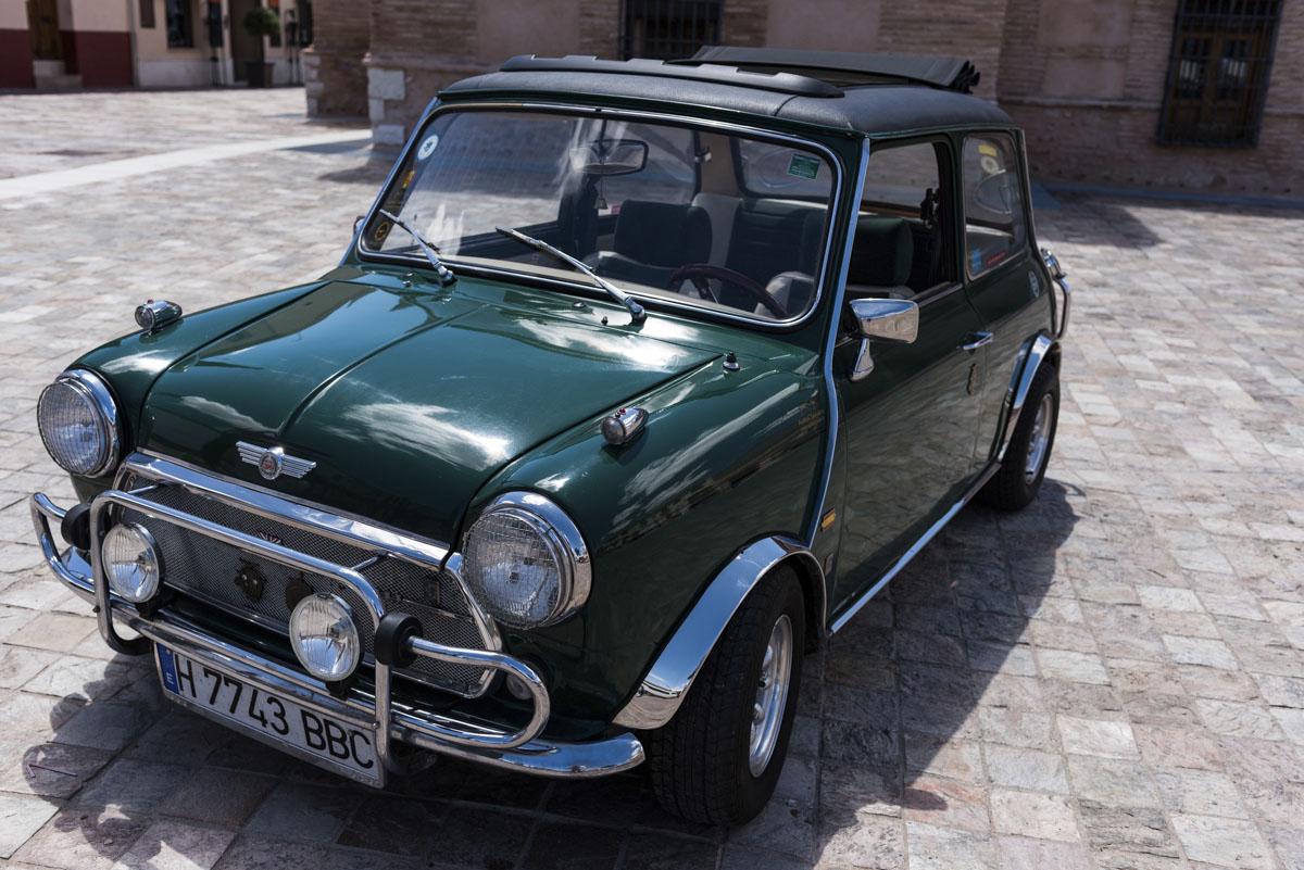 alquiler-de-coches-clasicos-mini-cooper (5)