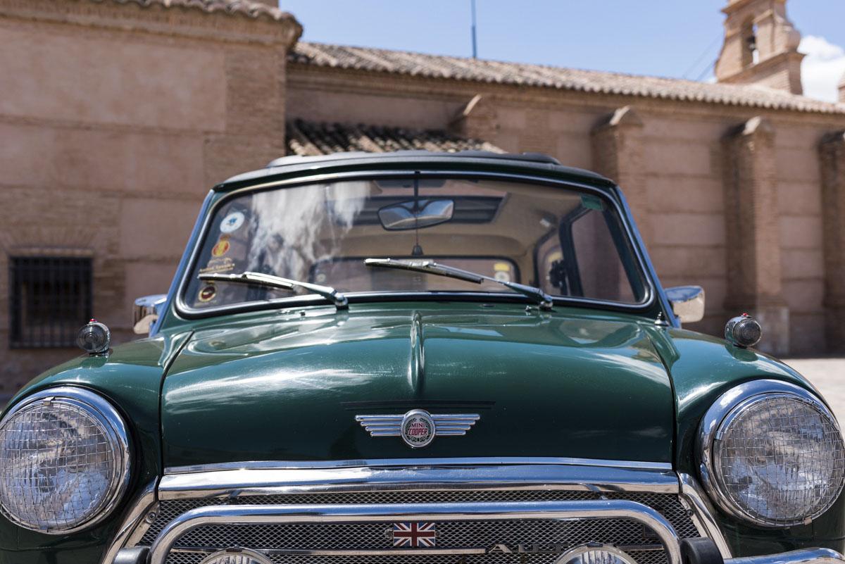 alquiler-de-coches-clasicos-mini-cooper (6)