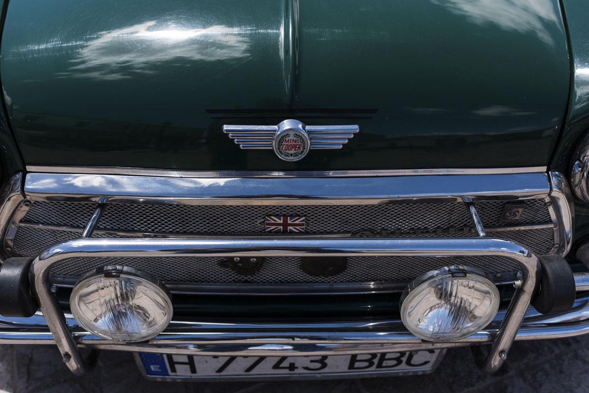 alquiler-de-coches-clasicos-mini-cooper (7)
